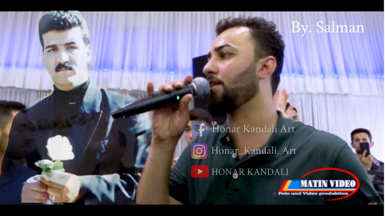 Download Honar Kandali stranet Abdulwahid Zaxoyi