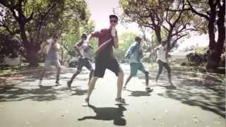 Strawberry Bubblegum Avenue | FULL VIDEO