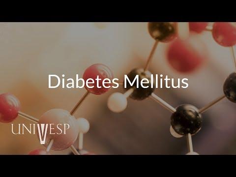 bioquímica-–-aula-03---diabetes-mellitus
