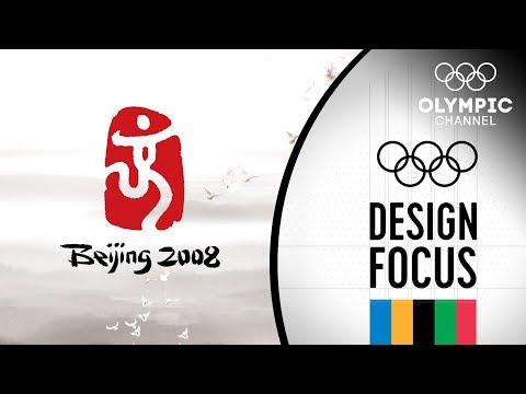 Beijing 2008 | Design Focus