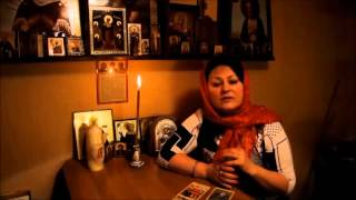 Мария Светлая - Настоящая проверенная гадалка в Москве