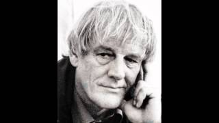 Per Nørgård - String Quartet no.7 (1993-94), II - Lentissimo, quasi non misurato