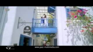 baanjaara-agnee-2-movie-song-fusionbd-com
