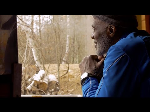 My North—Episode 10: Alan Page