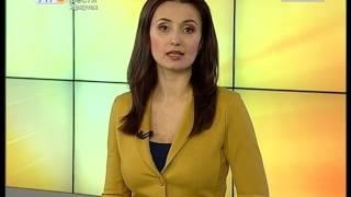 """Выпуск от 28.02.2017 (6:35), """"Вести-Иркутск"""""""