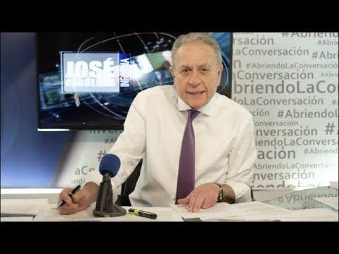 Con los medios de información digital tendrás noticias de manera inmediata: José Cárdenas