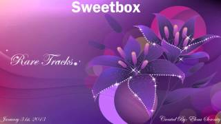 Sweetbox - Killing Me D.J. (Demo Version)