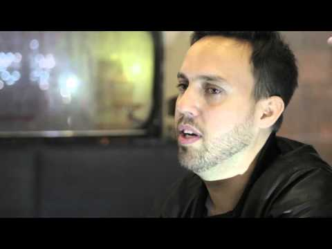 Maetrik / Maceo Plex introduces Dream Don't Sleep