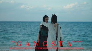 YouTube動画:Awich - Gangsta (Prod. Chaki Zulu)