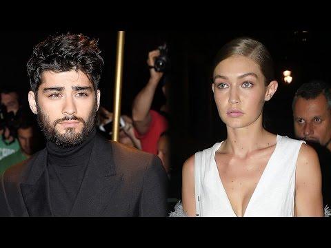 Copping makes beautiful New York Fashion Week debut for Oscar de la Renta