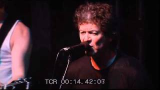 Rodney Crowell Don
