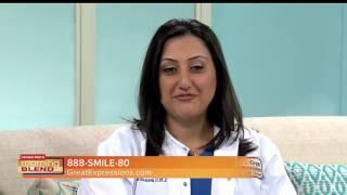 Dental Myths With Dr. Rostami!