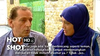 Sosok Suami Baru Fanny Bauty - Hot Shot 14 Februari 2015