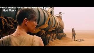 Aksiyon filmi 2020 Izle Türkçe Dublaj  Full Film İzle