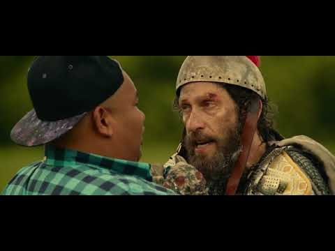 Download THE TRUE DON QUIXOTE   Official HD Trailer 2019   COMEDY   Film Threat Trailers