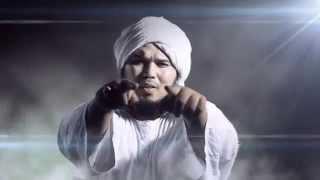 MEDINA   DUNIA SEMENTARA AKHIRAT SELAMANYA Official Video