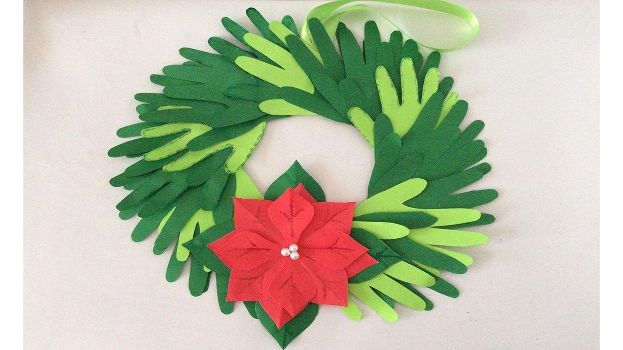 amazing ideas navideas para preescolar christmas decorations navideas youtube with ideas navideas - Imagenes Navideas