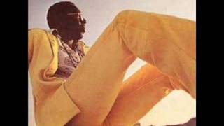 Curtis Mayfield - We Are The People Who Are Darker Than Blue