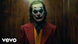 Heathens - Joker, Twenty One Pilots (Music Video)