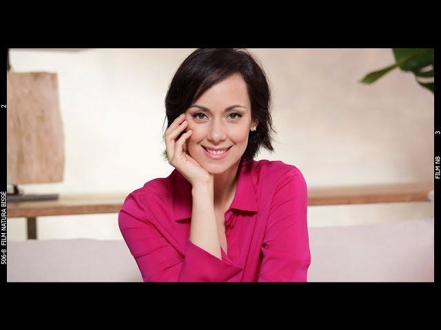 Gabriela de la Garza, #NaturaBisseWoman