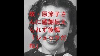 28日放送の「新・情報7daysニュースキャスター」(TBS系)で、ビートた...