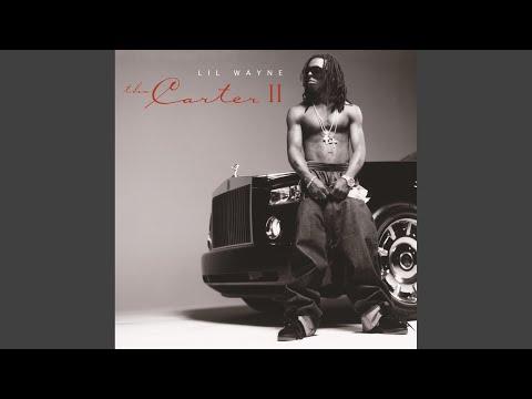 Best Rapper Alive (Edited)