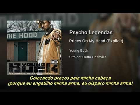young-buck-ft-lloyd-banks-e-d-tay---prices-on-my-head-(legendado)
