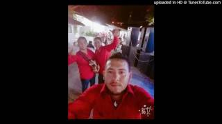 TU PR INCIPE AZUL - Javier Valle (El parmala) mp3