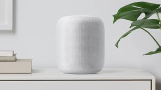 Lackluster HomePod sales may force Apple to release a cheaper model