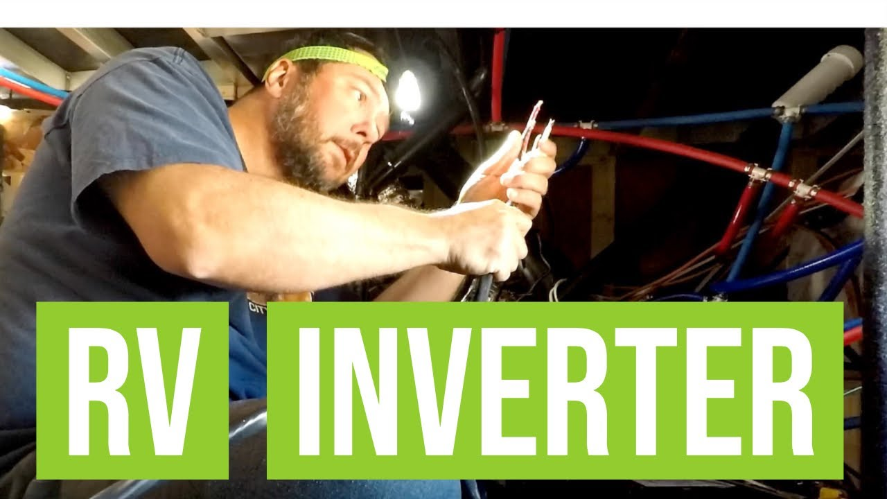 rv-inverter-install-for-full-time-rv-life-changing-lanes