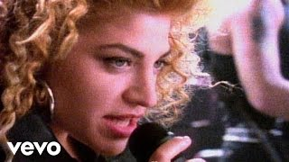 Watch Taylor Dayne Dont Rush Me video
