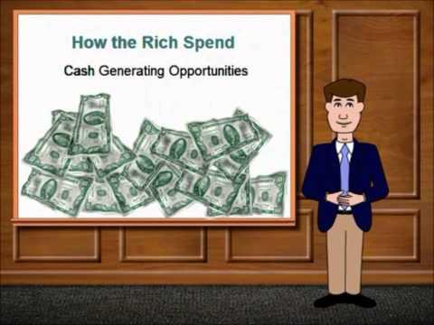 Smart ways to make extra money