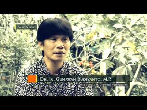 Sejarah Lagu Mars Muhammadiyah