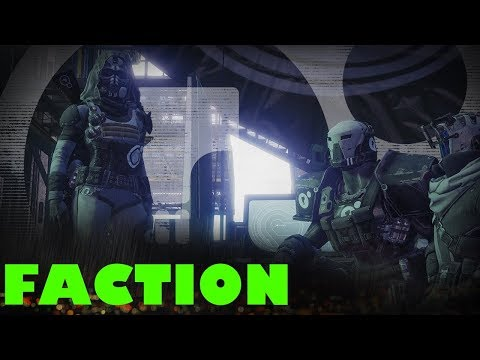 Destiny 2 Beta Live Day 1 from YouTube · Duration:  2 hours 7 minutes 53 seconds