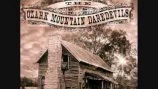 Watch Ozark Mountain Daredevils Standing On The Rock video