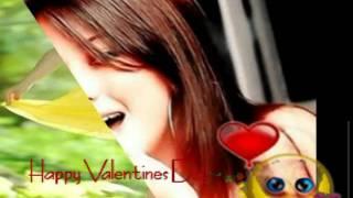 kal rat ho gayi kumar sanu and alka yagnikღ happy valentines dayღ