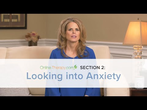 cbt-section-2:-looking-into-anxiety-|-online-therapy.com