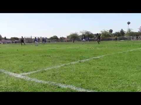 Pateadores LA B03 2015 06 07 vs TFA SFV, L