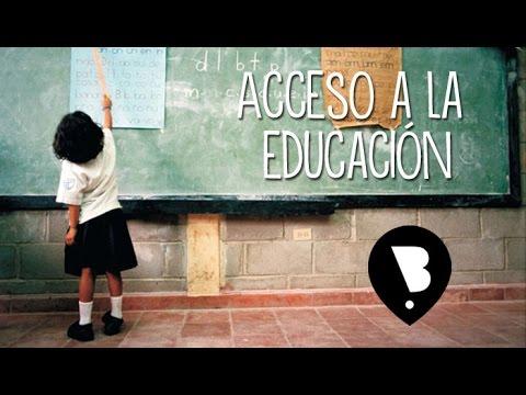 Educacion de forex en el mundo