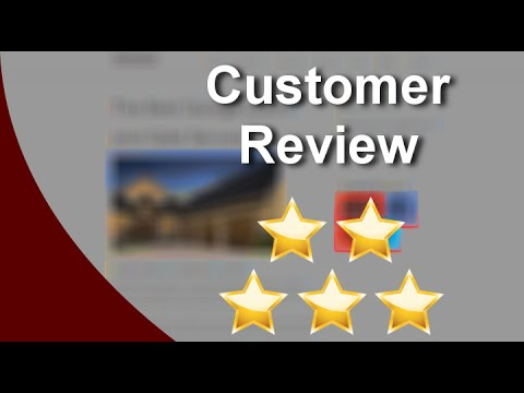 Best Garage Door And Gate Service Northridge Ca 5 Star Review By