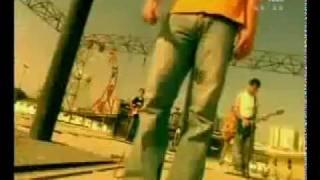 Emre Aydın(6.Cadde) - Sabuha Video