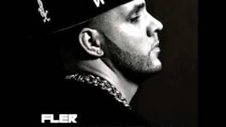 Fler- Grizzly (ft. Animus)(Blaues Blut)