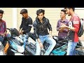 Mere Rashke Qamar | New 2017 | Cover Song | Ft. R Rahul Raz Singh