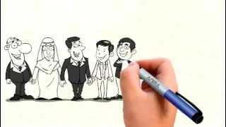 Executive Coaching; Business Coaching; New Startup Coaching; Leadership Coaching;