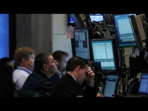 Stocks see worst week in 2 years
