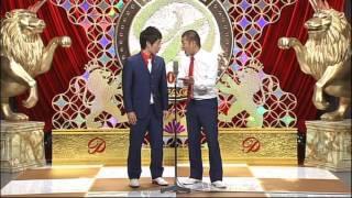 漫才 - エンターテイメント 爆笑問題 漫才 太田光 シュール お笑い コン...