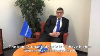 Handelsbanken 2016