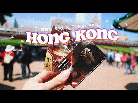 hong-kong-disneyland-&-ocean-park-|-march-eusebio