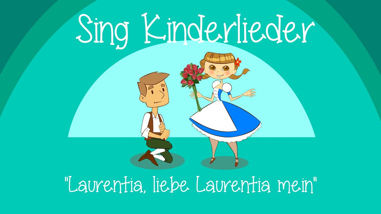 Lied Laurentia