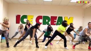 DAHA ICE CREAM CREW | X.FAMILY | DANCEHALL CHOREO | ELEGANT FT AIDONIA & STEIN - WE NUH PLAY Thumbnail